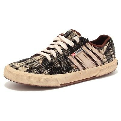 92489 sneaker SUPERGA COLLECTION PRIVEE' scarpa uomo shoes men | eBay