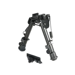 UTG-Tactical-Quick-Detach-Bipod-For-Remington-Ruger-Savage-Mossberg-Marlin-Rifle