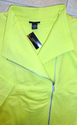 veste asymétrique Nouvelle pour 16 1x femmes femmes pour 14 ABxqCdgwxn