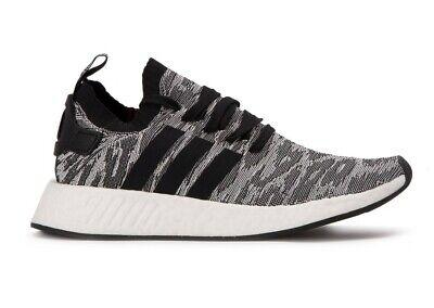 adidas nmd r2 limited edition