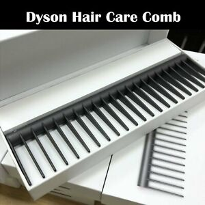 Dyson-Comb-Brand-New-In-Box-Dyson-Detangling-Hair-Care-Dryer-Wide-Tooth-Comb