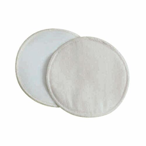 Disana Still dépôts 1 paire de coton biologique et Microfibre En 2 Tailles