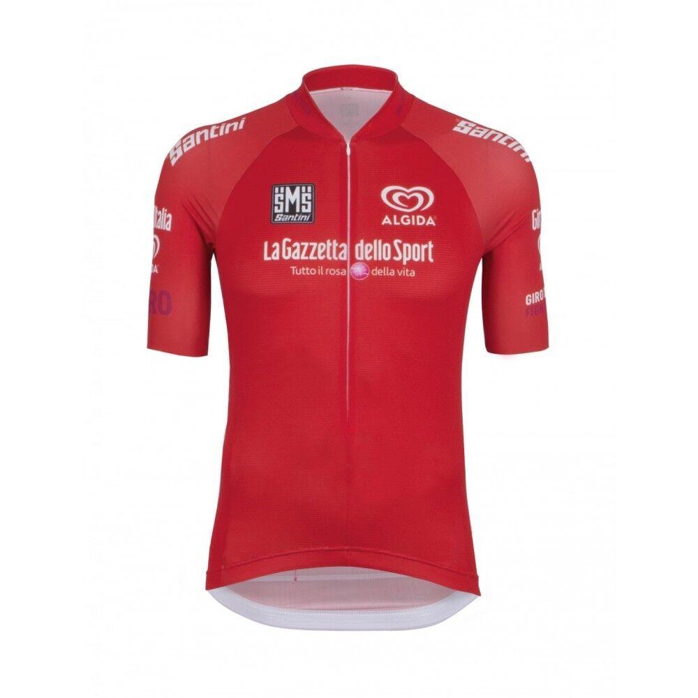 redes Trikot Giro Italiens 2016 Größe 4xl   wholesale cheap