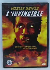 Unstoppable-DVD-Wesley-Snipes