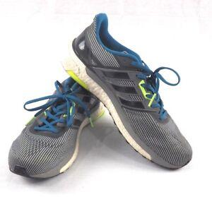 adidas supernova boost mens shoes