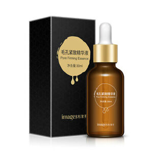 100-Pure-Firming-Hyaluronic-Acid-Serum-Anti-Aging-Wrinkles-Intense-Hydration-SD