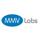 mmvgroup