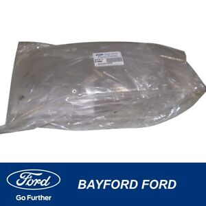 HEAD-LAMP-COVERS-HEAD-LIGHT-COVERS-SUITS-FORD-TERRITORY-2004-2009-NEW-GENUINE