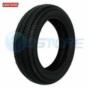 170 80 15 Motorcycle Tire Rear Tire 170 80 15 Ebay