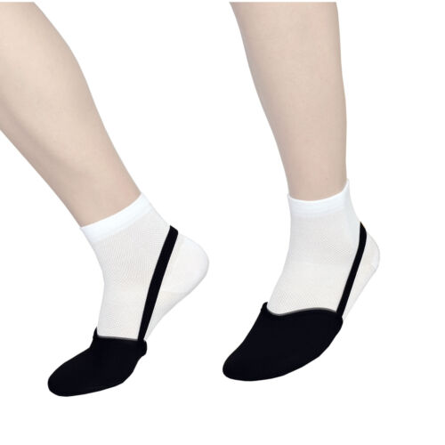 Hunting Sock Boots Cyclin Neoprene Toe Warmer Thermal Insulation Toe Warmers