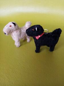 deux-petits-chiens-pour-ancienne-poupee-Bleuette-Jumeau