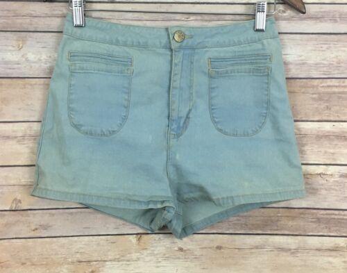 BDG jeans Shorts (Size 28)