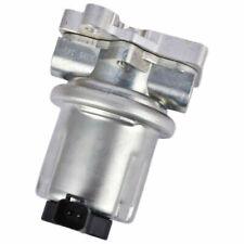 5362254 for OEM Cummins ISX-24V 100/% BRAND New Fuel Transfer Pump 4935093