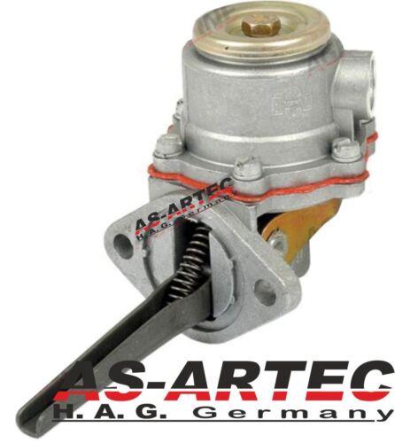 T 306 Förderpumpe für Schlepper CASE //IHC 3055375R93