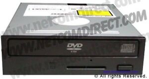 Pioneer DVR-104 DVD-R/RW Drivers Windows XP