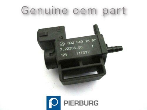 30mm 2x15mm SCC PASSARUOTA traccia DISCHI VW 5 x 112 NLB 57,1mm