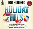 Holiday Hits-Hot Hundred von Various Artists (2015)