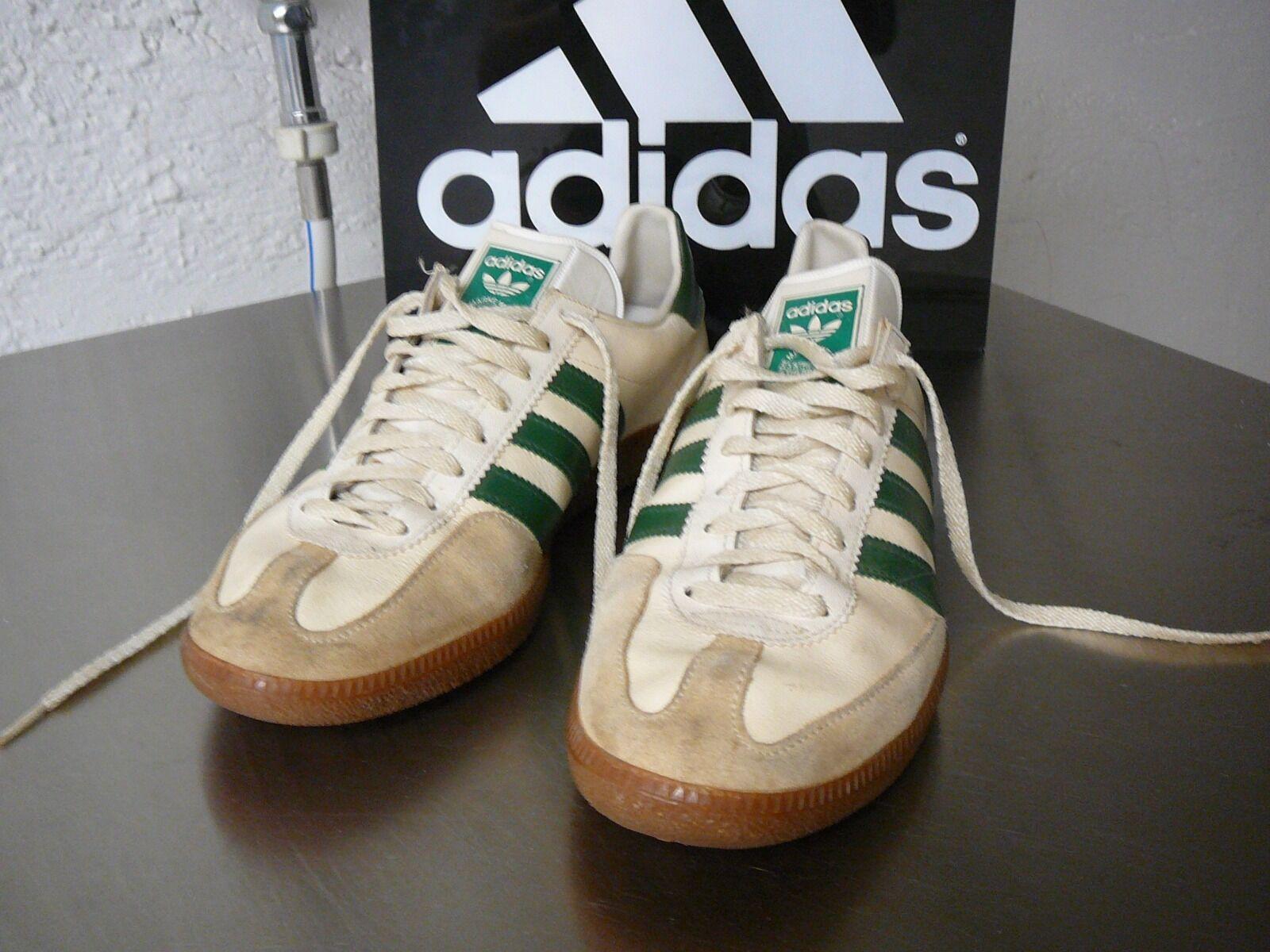 Adidas universal spezial UK 9.5  70iger