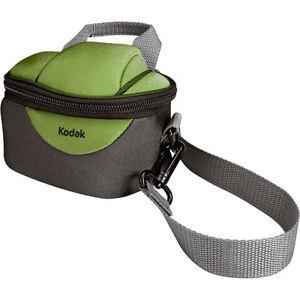 Kodak-Venture-Bag-for-Cameras-Olive