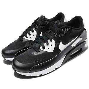 check out 05aca db032 Image is loading Nike-Air-Max-90-Ultra-2-0-Essential-