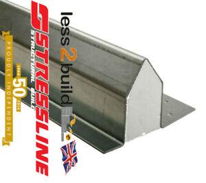 0.14mm Wire 0.178mm Aperture Medium Fine Brass Woven Mesh #80