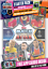 2020-21-Match-Attax-UEFA-Mega-Mini-Tins-Multi-Pack-Advent-FREE-Xmas-Shipping thumbnail 41