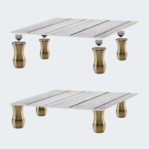 Furniture-Legs-Extra-thick-Metal-Furniture-Leg-Adjustable-Height-Cabinet-Feet