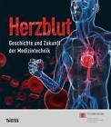 Herzblut (2014, Gebundene Ausgabe)