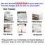 Lion-Duvet-Cover-for-Comforter-Set-King-Queen-Size-Bedding-Set-Animal-Pillowcase thumbnail 5