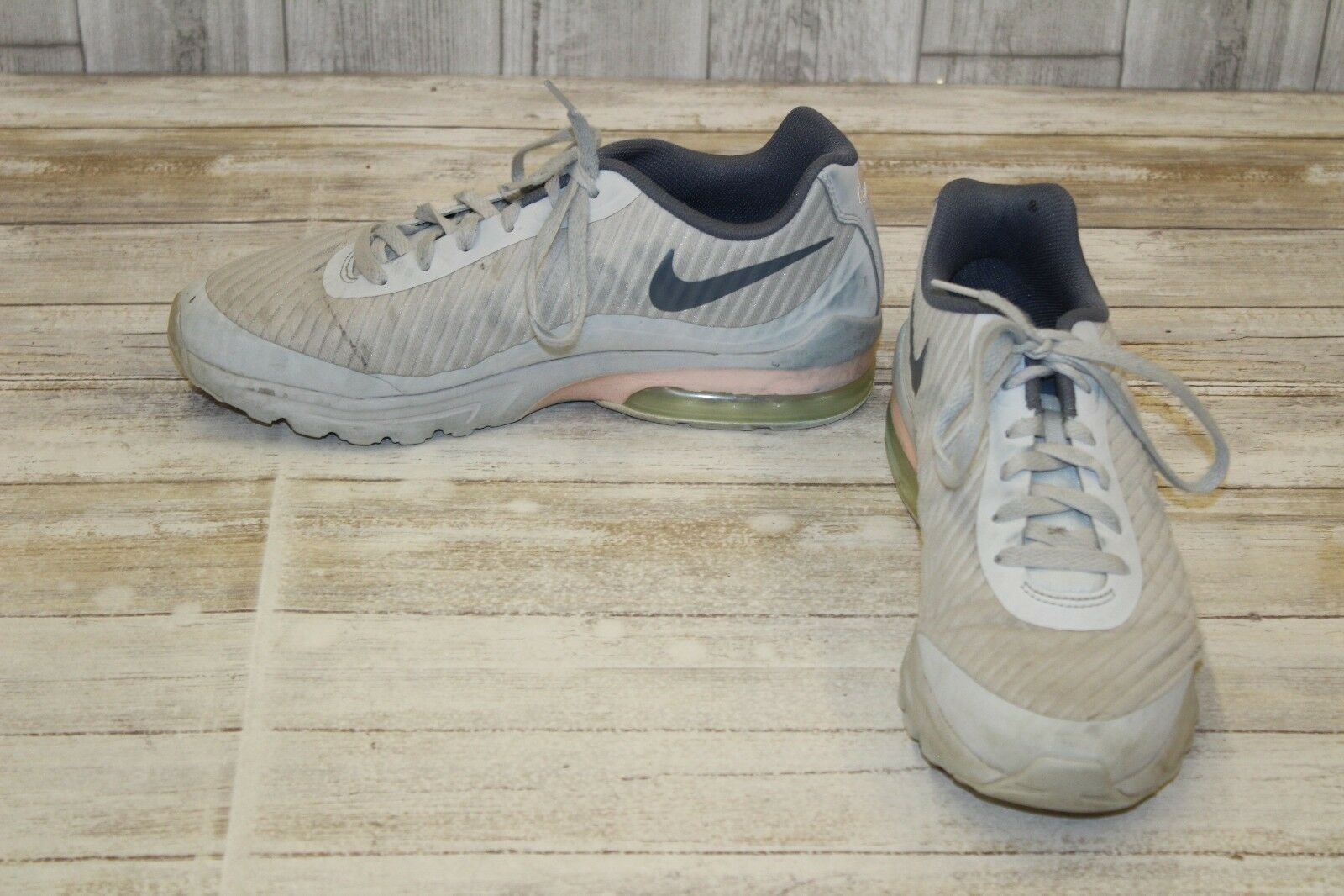 Nike Air sneaker Epic Speed TR II sneaker Air mujeres es cómodo zapatos nuevos para hombres y mujeres, el limitado tiempo de descuento 848162
