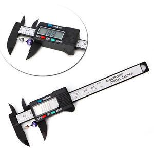 LCD-Electronic-Digital-Vernier-Caliper-Gauge-Measure-Stone-Bead-Gem-Jewelry-Tool