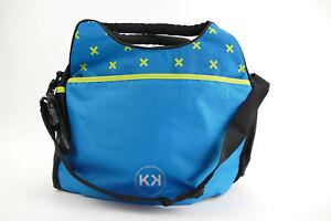 Kinder-Kargo-Wickeltasche-mit-Zubehoer-French-Aqua-blau