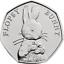 thumbnail 19 - Rare & Valuable UK 50p Coins Fifty Pence Circulated Beatrix Potter Olympics WWF