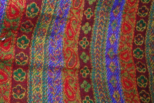 New Skirt 8 10 12 14 16 Ethical Hippie Boho Gypsy Ethnic India Maxi