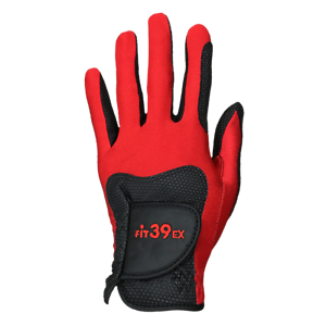 2-Pack-Fit39-Golf-Glove-Washable-Left-Hand-Relax-Grip-Gloves-for-Women-Men-F3