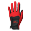 2-Pack-Fit39-Golf-Glove-Washable-Left-Hand-Relax-Grip-Gloves-for-Women-Men-F3 thumbnail 1