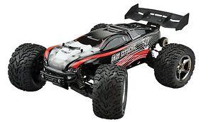 AMEWI-AM10T-Truggy-Extreme-M1-10-4WD-ESC-120A-Brushless-inkl-Lipo-Akku-22161
