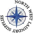 northwestlaundrysupplies