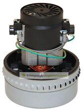 Staubsaugermotor Saugturbine für Kärcher NT 501, NT 551, NT 601, NT 602, NT 700