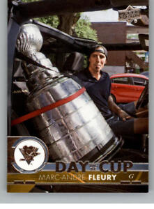 2017-18-Upper-Deck-Day-with-The-Cup-Case-Hits-Pick-From-List