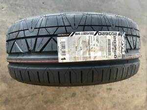 2354517-235-45-17-NITTO-INVO-94W-BRAND-NEW-TYRE