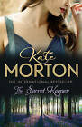 The Secret Keeper by Kate Morton (Paperback, 2013)