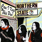Can I Keep This Pen? * by Northern State (CD, Aug-2007, Ipecac (Label))