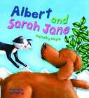 Storytime: Albert and Sarah Jane by Malachy Doyle (Paperback, 2008)