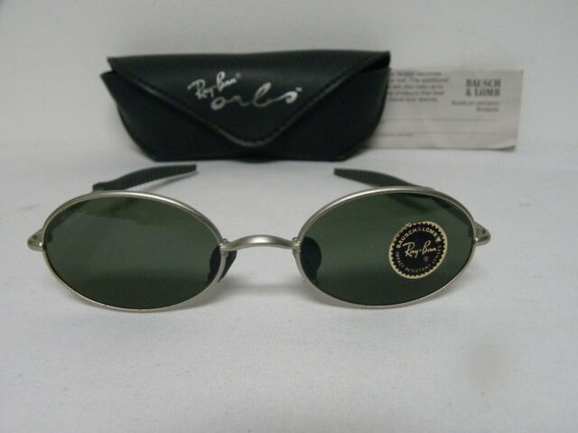 buy ray ban sunglasses online usa
