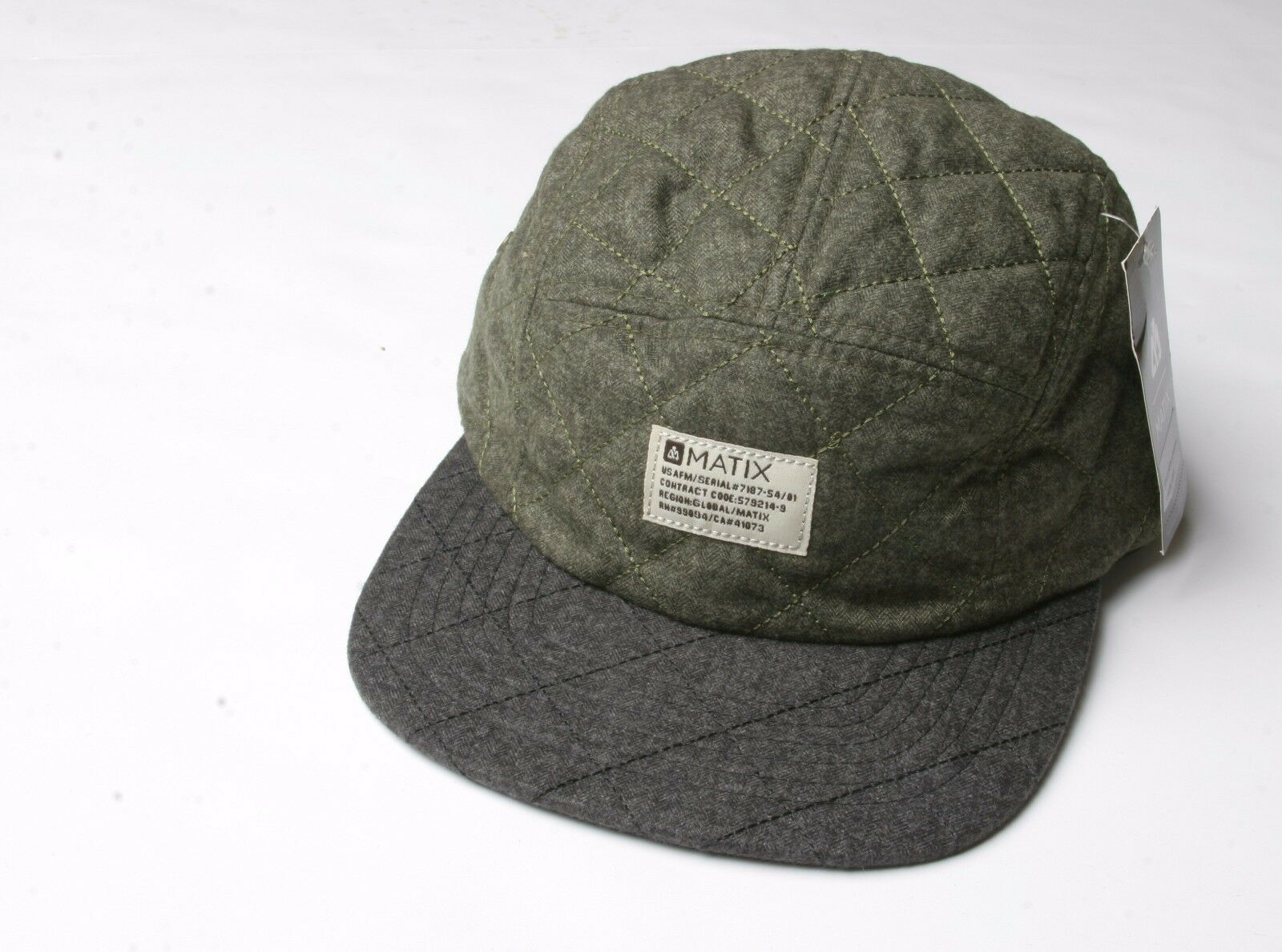 Matix Reservieren Hut ( Armee)
