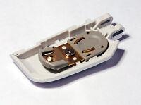 Kodak Easyshare C360 Replacement Battery Cover Door Lid 3f6324