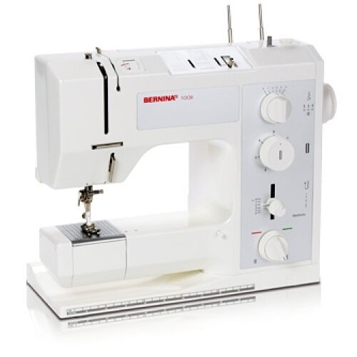 Bernina 40S Sewing Machine Metal Bodied Work Horse UK Delivery EBay Simple Ebay Uk Sewing Machine