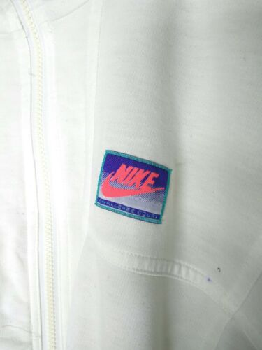 Nike Challenge Agassi de Court Andre deportiva Chaqueta wqCTRw