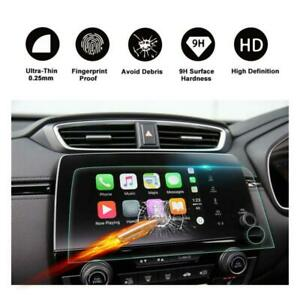 Tempered-Glass-Screen-Protector-For-Honda-2017-2020-CRV-7In-Right-AU-Version